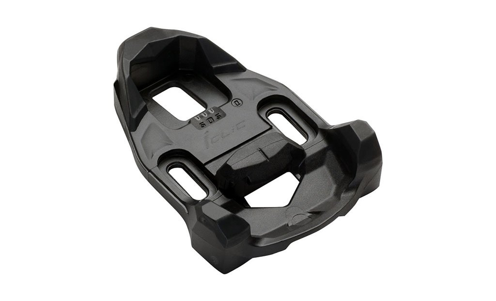 Taco Mavic Iclic Cleats