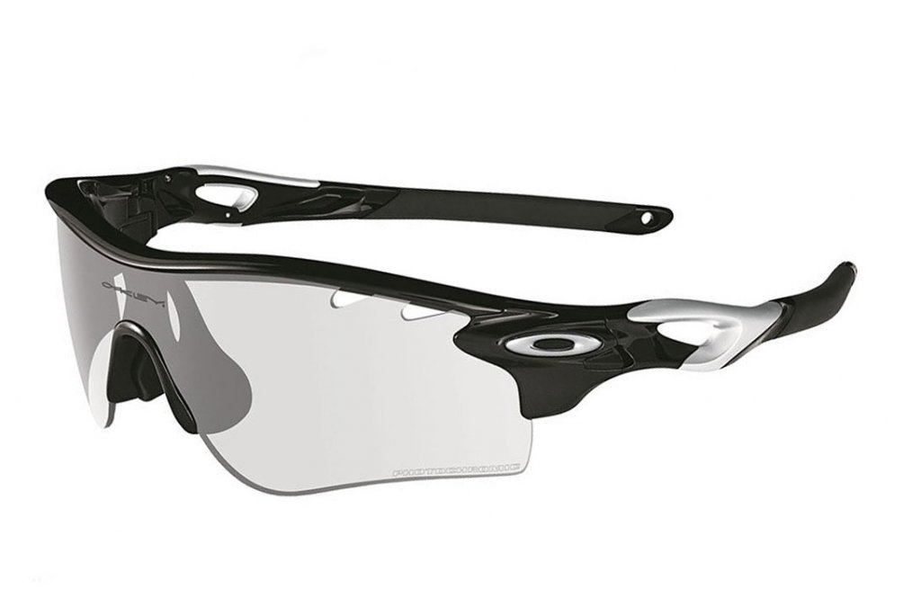 1cd6efa8c43a6 Óculos Oakley Radarlock Path Vented Photochromic - Bike Point SC