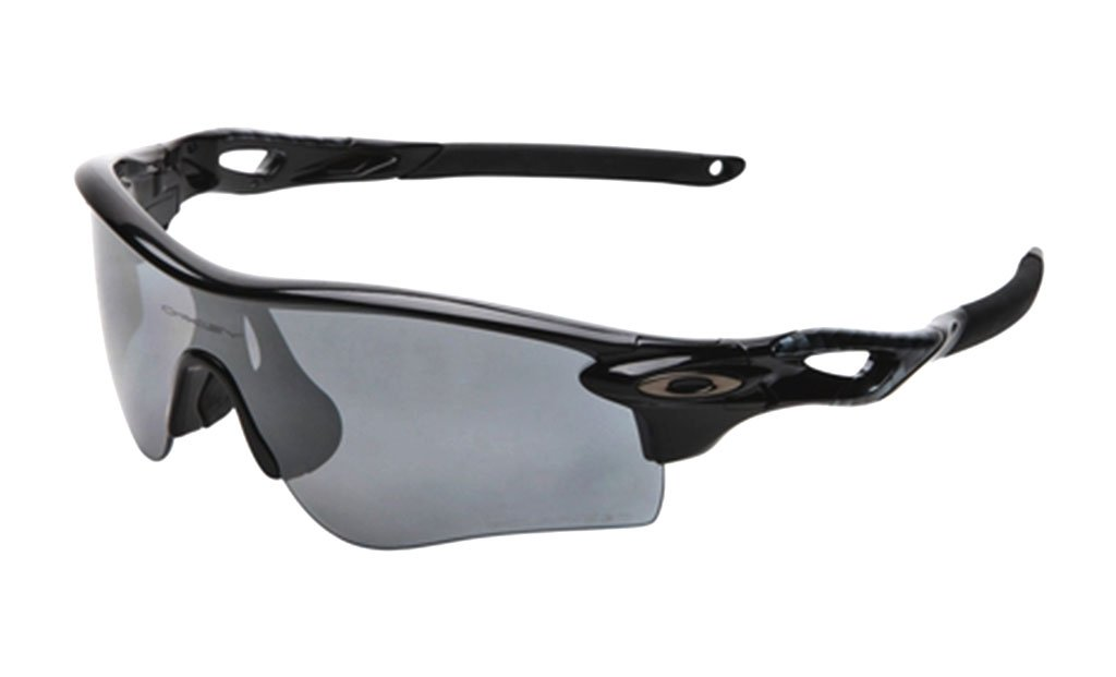 b73a658ce2274 Óculos Oakley Radarlock Path Polarized