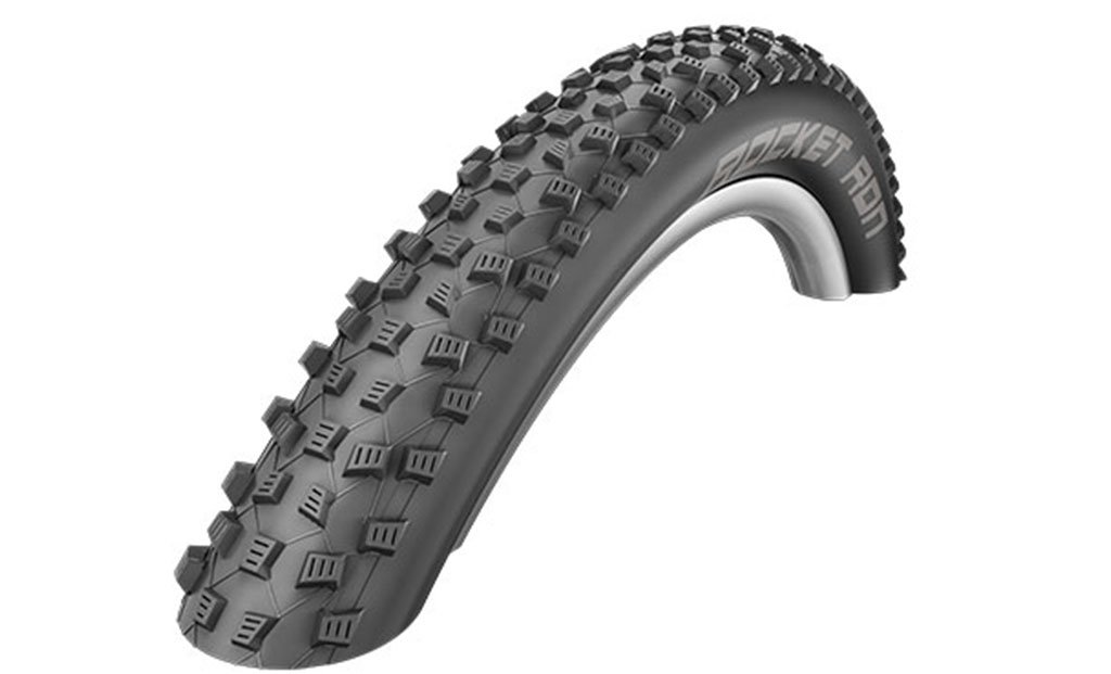 Pneu Schwalbe Rocket Ron Performance 29X2.25