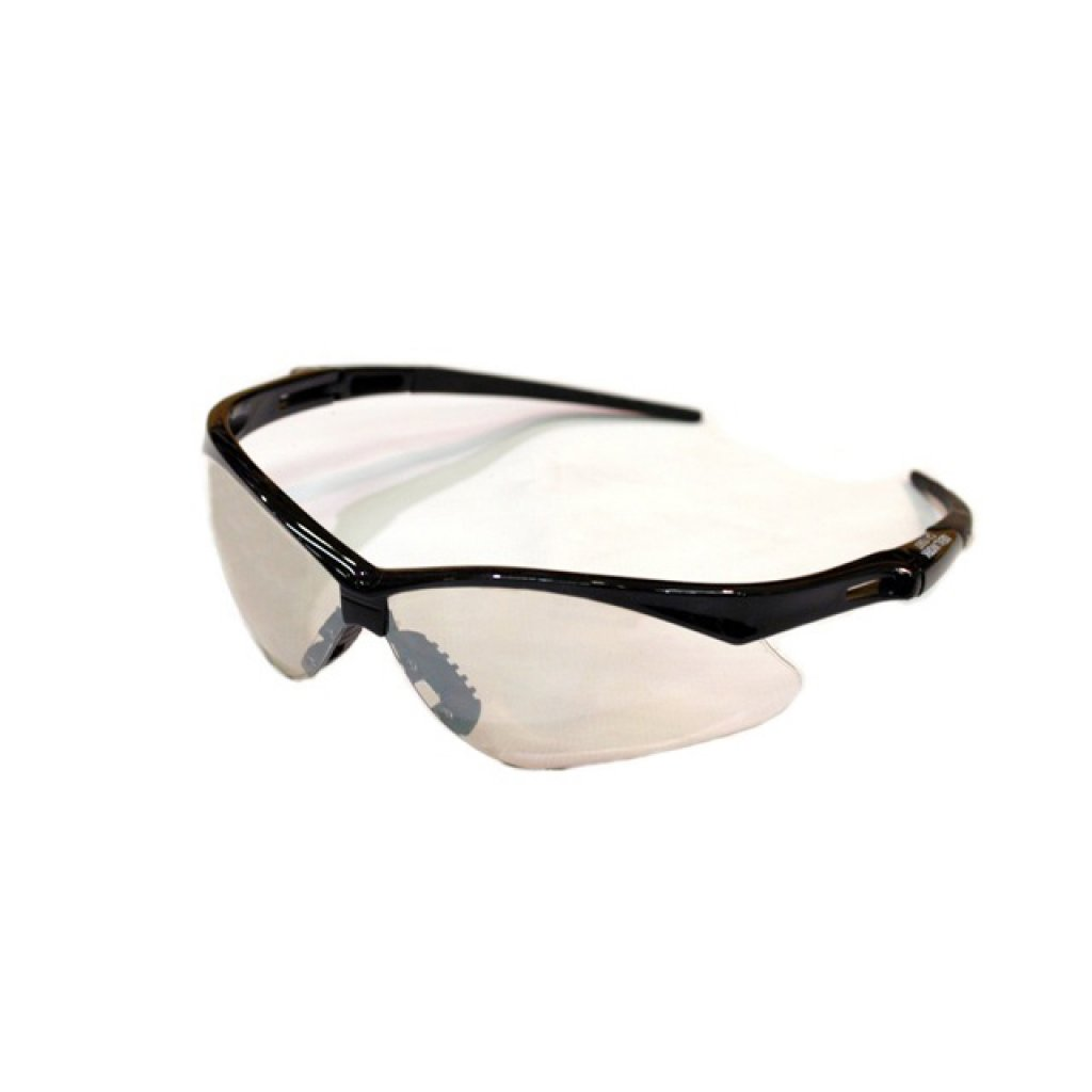 Óculos Nemesis Photochromic - Bike Point SC 13b3f69880