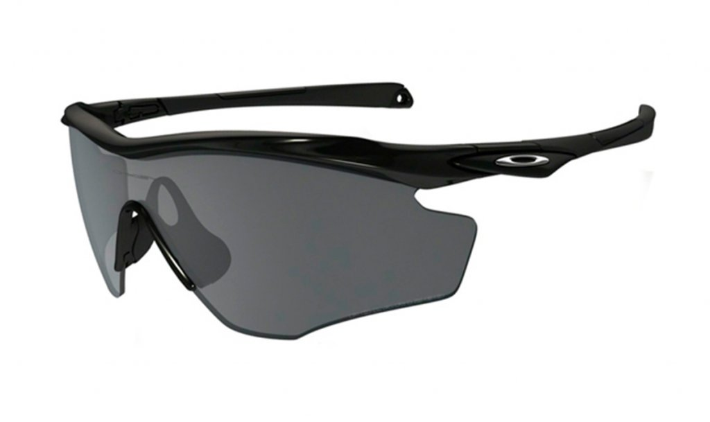 fdce572fc6668 Óculos Oakley M2 Frame XL Polarized - Bike Point SC