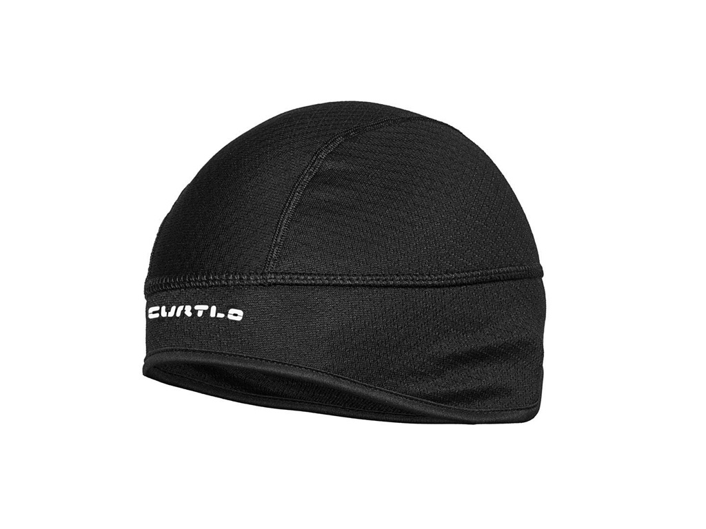 Gorro Curtlo ThermoSkin
