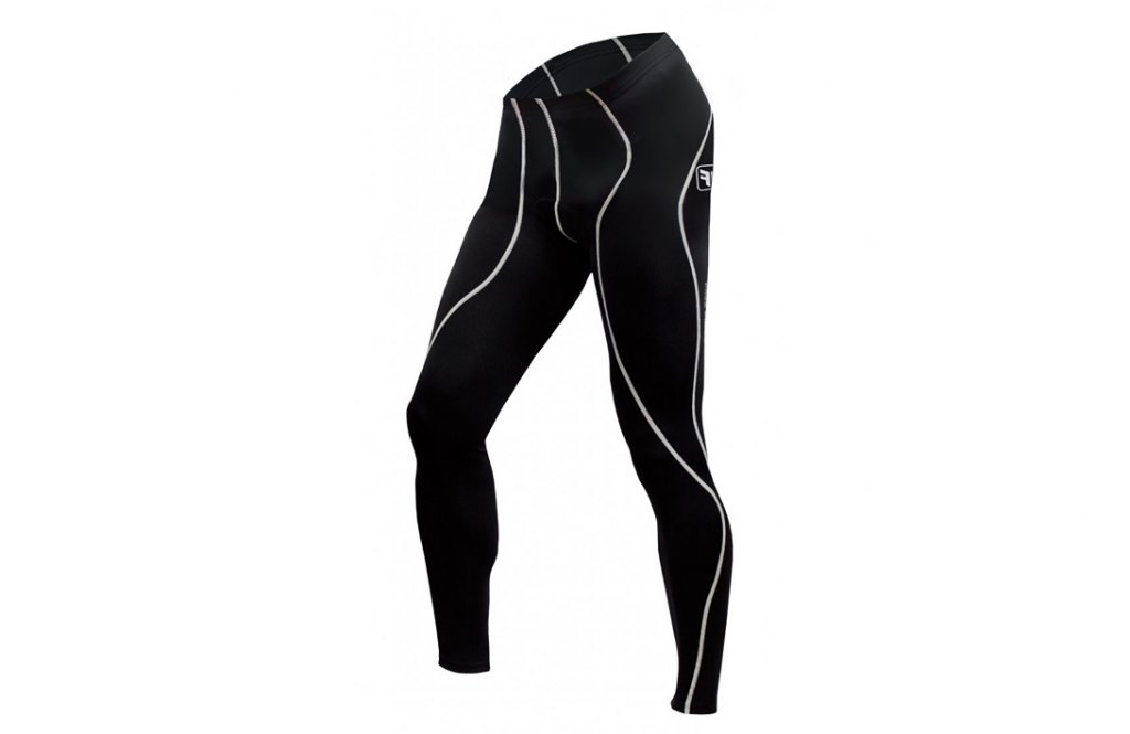 Calça Free Force Neo Revolution