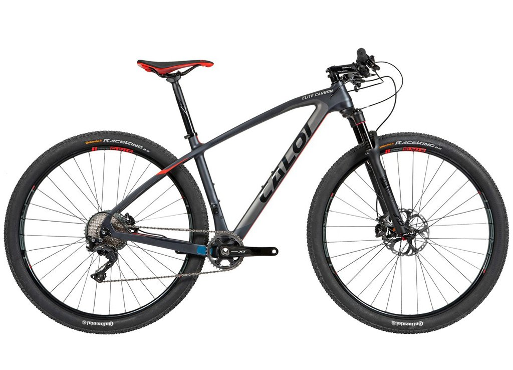 xtreme bike and sport coupon code