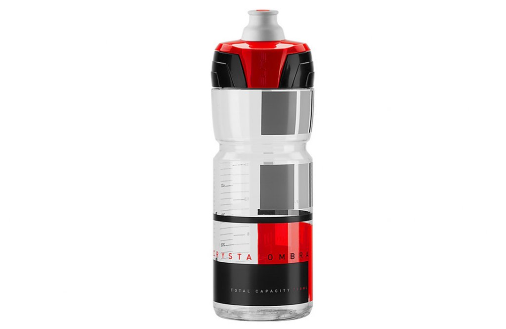 Caramanhola Elite Crystal Ombra 750ml