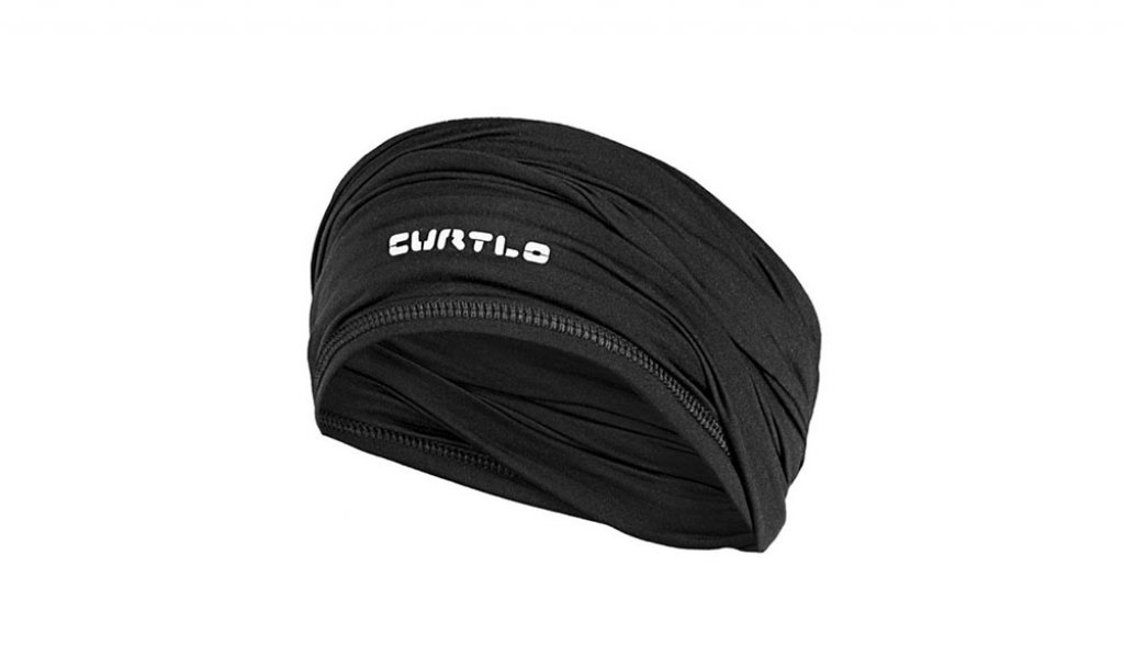 Bandana Curtlo Multiband ThermoSense