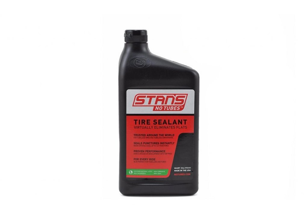 Selante Stans Notubes 946ml
