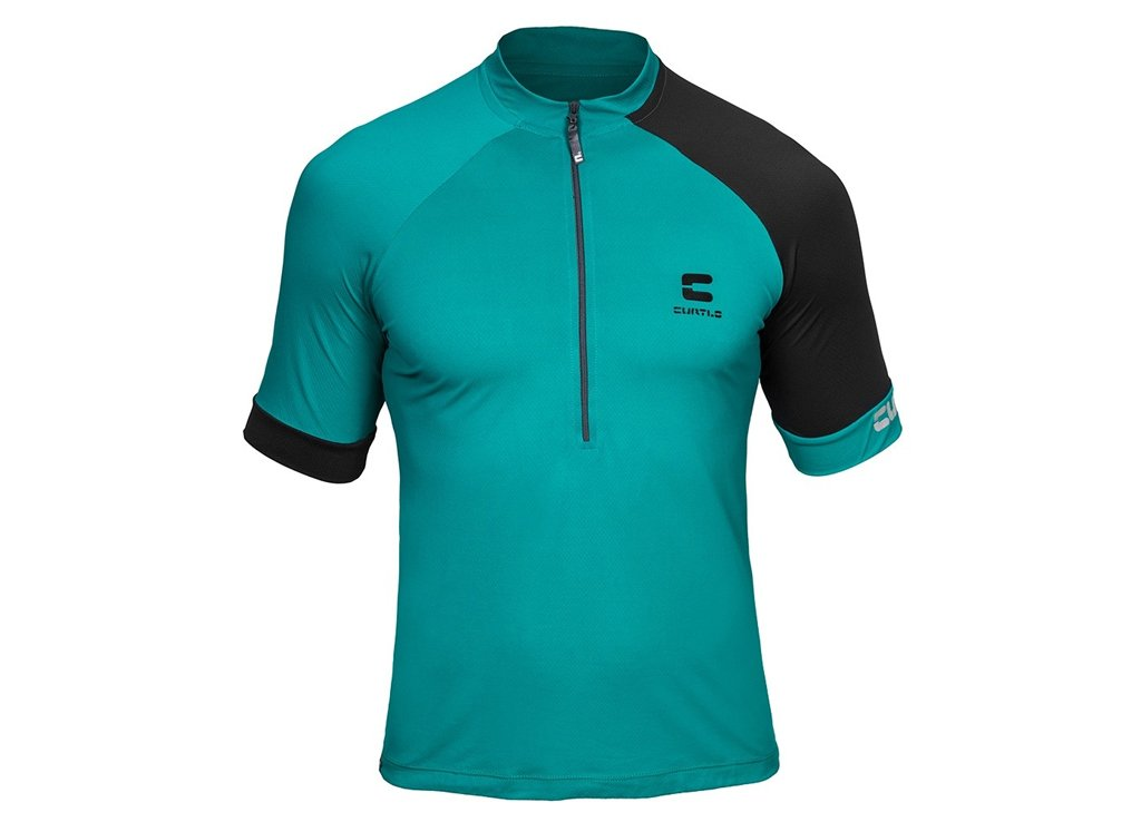 Camisa Curtlo Active
