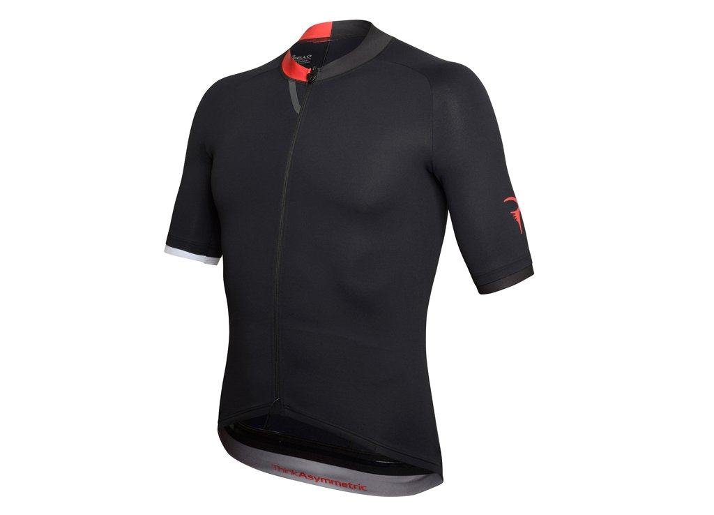 Camisa Pinarello Think Asymmetric Kyro