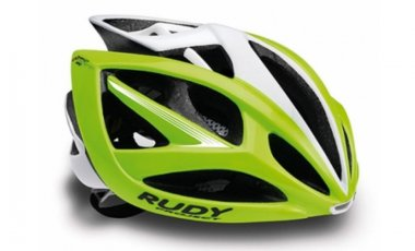 Capacete Rudy Project Airstorm