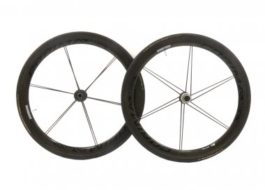 Rodas Corima 47mm MCC S+ Carbon Clincher