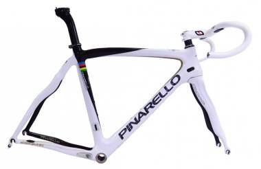 Quadro Pinarello Dogma 65.1 Think 2 World Champion