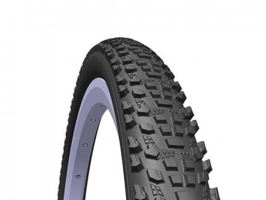 Pneu Rubena Ocelot Classic 27.5X2.10