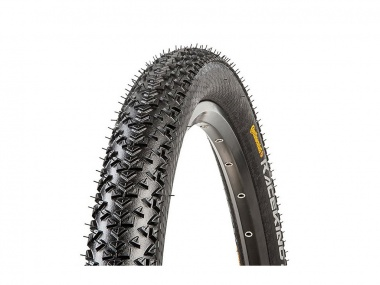 Pneu Continental Race King Performance 29x2.0 Tubeless
