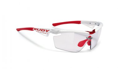 Óculos Rudy Project Genetyk Racing Pro Photochromic