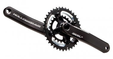 Pedivela Cannondale Hollowgram SISL 2 26-36 175mm
