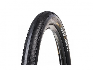 Pneu Continental Speed King II Race Sport 29X2.2