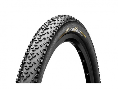Pneu Continental Race King Protection 29x2.2 Tubeless