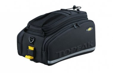 Alforje Topeak MTX Trunk Bag DX