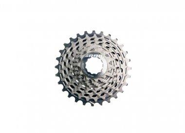 Cassete Sram New Red XG1090 11-23 10 vel