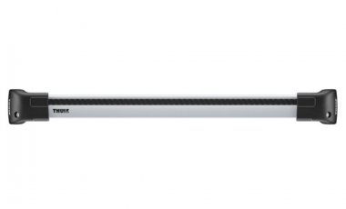 Rack Thule WingBar Edge 9592
