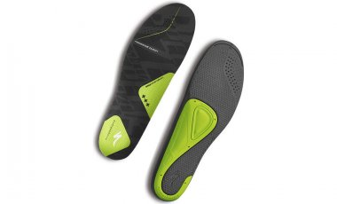 Palmilha Specialized SL Footbed 44-45