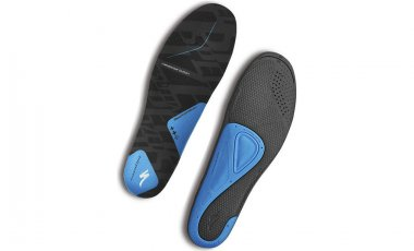 Palmilha Specialized SL Footbed 42-43