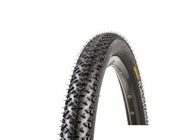Pneu Continental Race King Performance 29x2.2 Tubeless