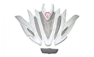 Forro para Capacete Rudy Project Airstorm