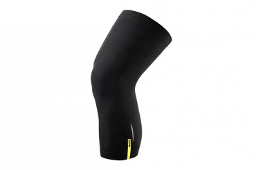 Joelhito Mavic Knee Warmer
