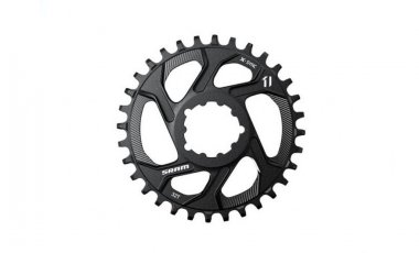 Coroa Sram XX1/X01 Direct Mount 32T 6mm GXP