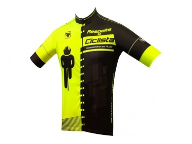 Camisa Free Force Transit