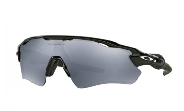 Óculos Oakley Radar EV Path Polarized