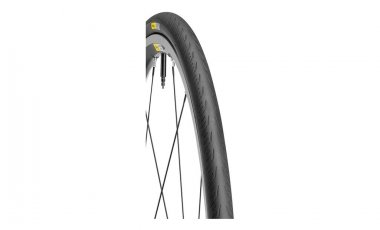 Pneu Mavic Yksion Elite Guard 700x25C