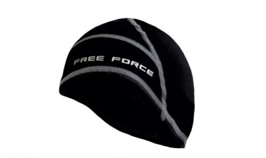 Gorro Free Force Térmico