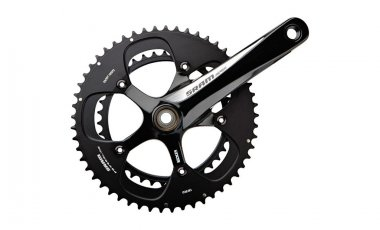 Pedivela Sram Apex GXP 53-39T 172.5mm