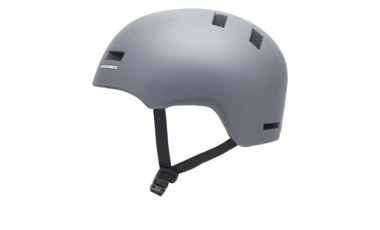 Capacete Giro Section