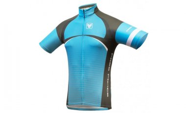 Camisa Free Force Range