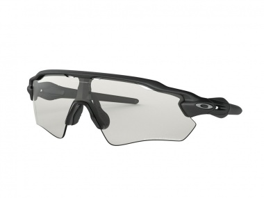 Óculos Oakley Radar EV Path Photochromic