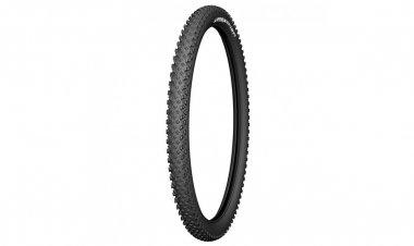 Pneu Michelin Wild Race Ultimate 27,5x2.25 Tubeless