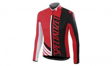 Jaqueta Specialized Pro Racing