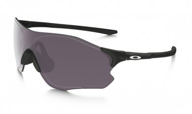 Óculos Oakley EVZero Path Prizm Daily Polarized