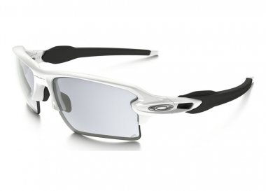 Óculos Oakley Flak 2.0 XL Photochromic