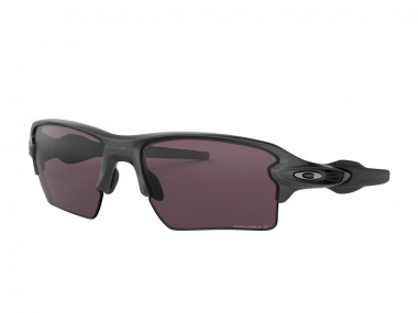 Óculos Oakley Flak 2.0 XL Prizm Daily Polarized