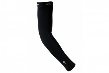 Manguito Specialized Warmers