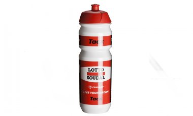 Caramanhola Tacx Lotto Soudal 750ml