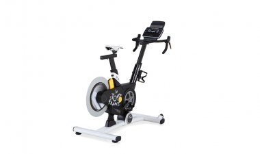Bicicleta Spinning Proform Tour de France 2.0