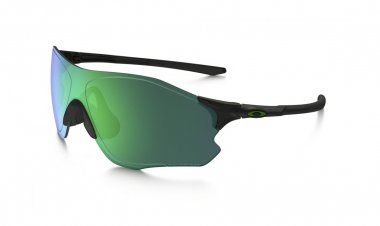 Óculos Oakley EVzero Path Polarized