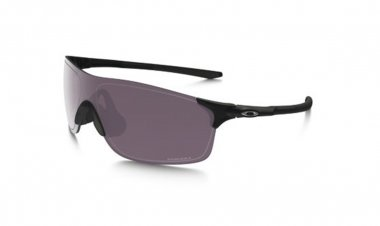 Óculos Oakley EVZero Pitch Prizm Daily Polarized